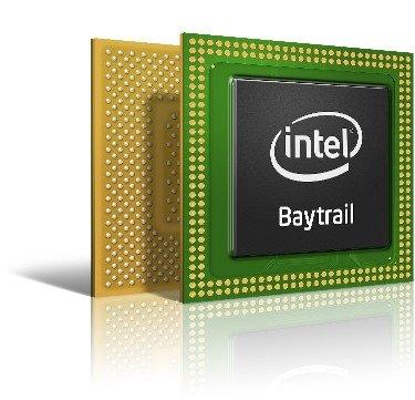 Intel Baytrail angle 2