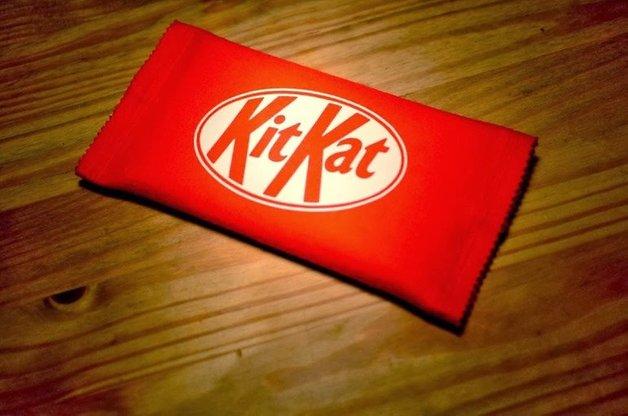 Kitkat Nexus Tasche008