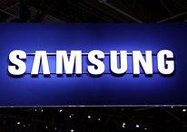 CyanogenMod 11 para Samsung Galaxy SII e S3