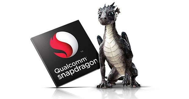 Snapdragon805GALERIE2 620x325