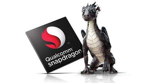 Snapdragon805GALERIE2 620x325
