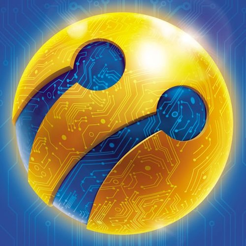 Turkcell logo 2