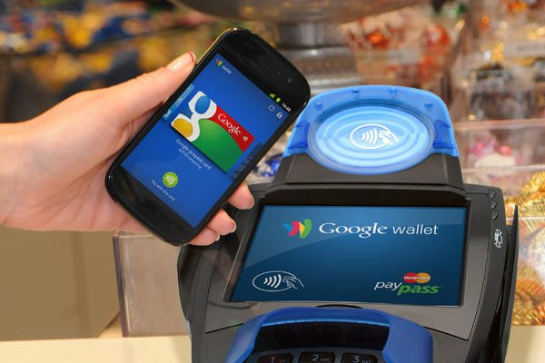 google wallet full 600