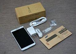gsmarena dual SIM Galaxy Note 001