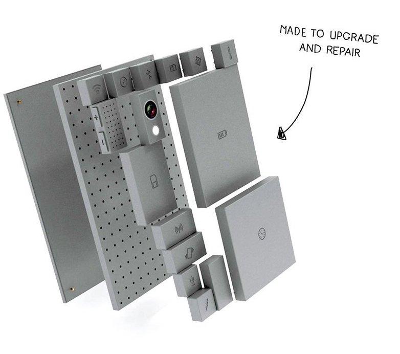 phonebloks 3