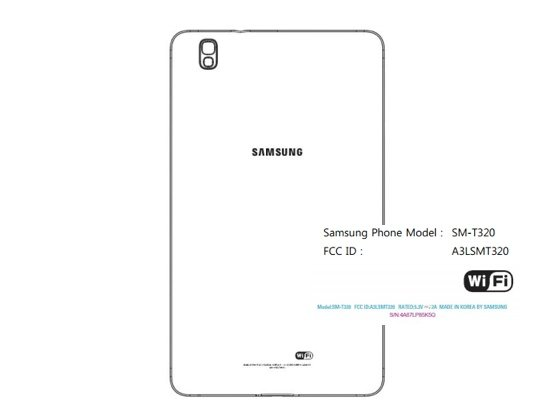 samsung device fcc 2
