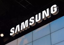 Samsung roundup: S5 release, GamePad controller and four new tablets