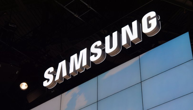 Samsung 2014 devices: Note 3 Lite, Gear 2, Galaxy Band, Tizen phone