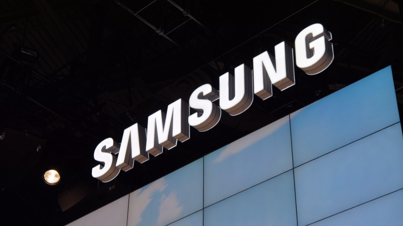 Noticias de Samsung: Nuevos Exynos, un smartphone con Tizen y más