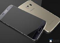 3 prédictions sur le Samsung Galaxy S7