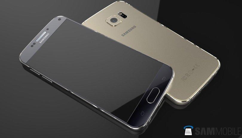 3 predicciones para el Samsung Galaxy S7