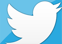 What would happen if Google bought Twitter?