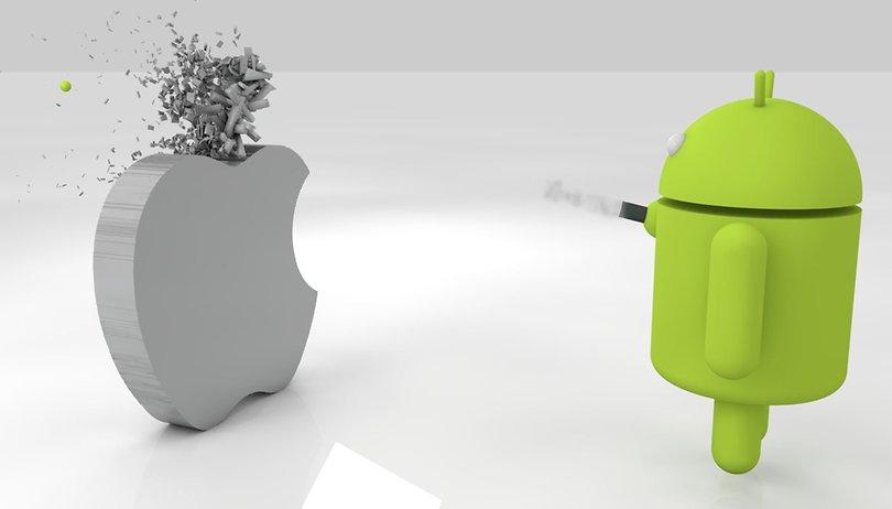 AndroidPIT va disparaître et devenir ApplePIT *poisson d'avril*