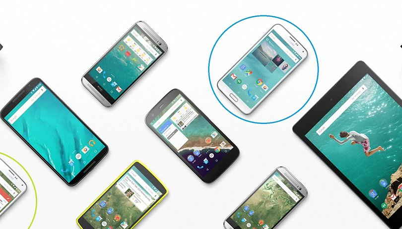The best phones for children: 5 fun and safe smartphones fit for a kid