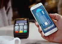Samsung Pay vs Android Pay vs Apple Pay: ¿Cuál es mejor?