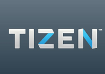 Samsung set to debut Tizen powered Galaxy Gear with S5 (Rumour)