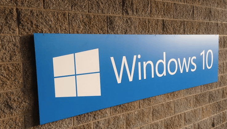 Microsoft is testing a Windows 10 ROM that can wipe Android from phones