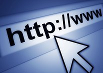 Todo lo que debes saber sobre direcciones IP