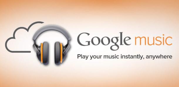Google Music banner 610x297