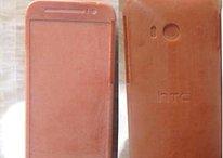 Rumor: HTC One 2 dual-SIM é citado em site e pode ser lançado em breve