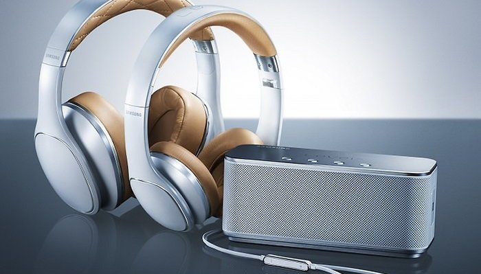 Para competir com Beats da Apple, Samsung lança headphone de US$ 350