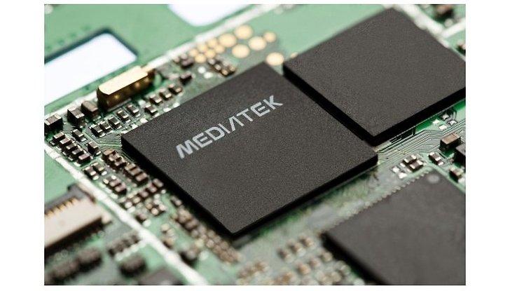 Cómo solucionar el problema de GPS en terminales con chipset Mediatek