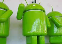 3 more cool things you can do on Android