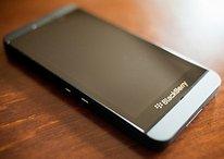 Vende-se: BlackBerry quer acelerar o processo e busca alternativas