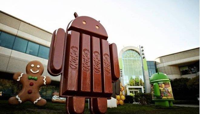 Dia Mundial do Chocolate: aplicativos Android para os chocólatras