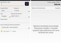 5 Apps Android para pessoas esquecidas