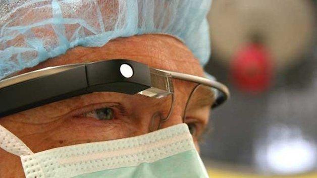 doutor glass 3