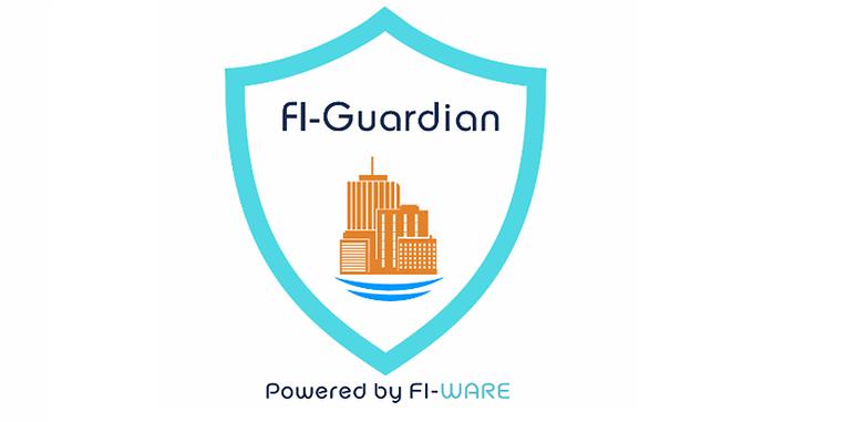 figuardian3