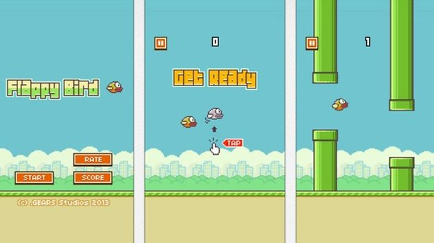flappy bird fotos1