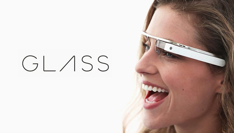 """Rumor: Samsung estaria desenvolvendo Gear Glass, o """"Glass popular"""""""