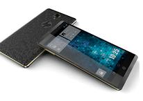 Slate6 e Slate7 VoiceTab: HP lança seus primeiros phablets