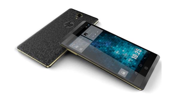 hp lancou novos gadgets com android 1