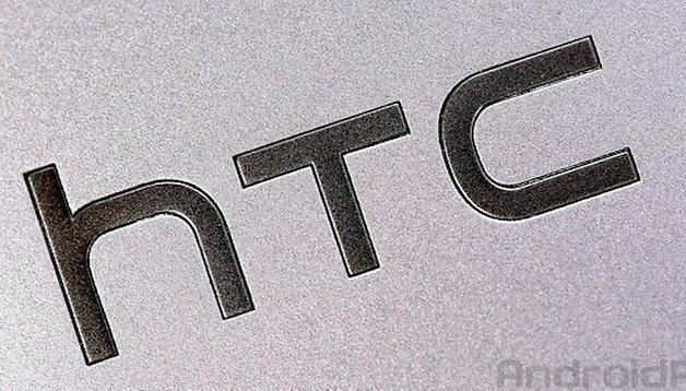 HTC Nexus 9 - Nvidia estará presente con su procesador Tegra K1