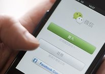 Rede social alcança 1 bilhão de usuários e pode ultrapassar Facebook