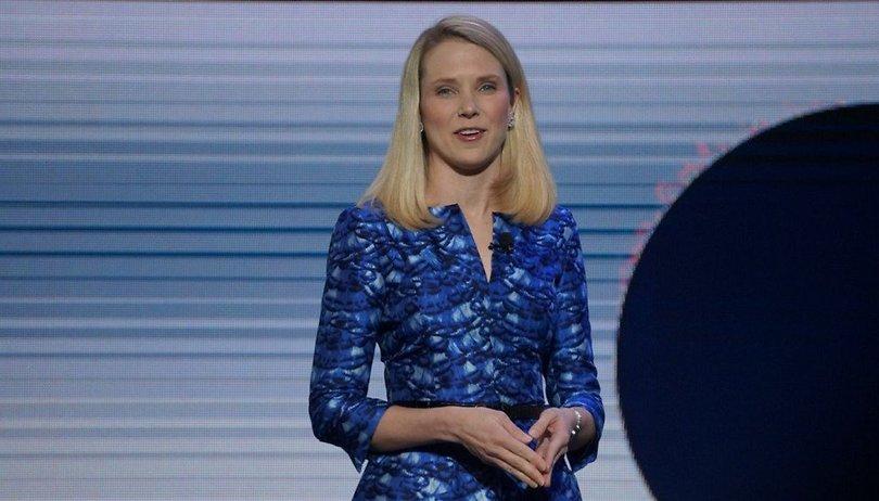 Yahoo compra Aviate, o lançador inteligente para Android