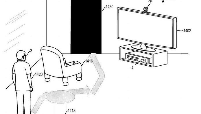 Microsoft pode lançar concorrente do Glass