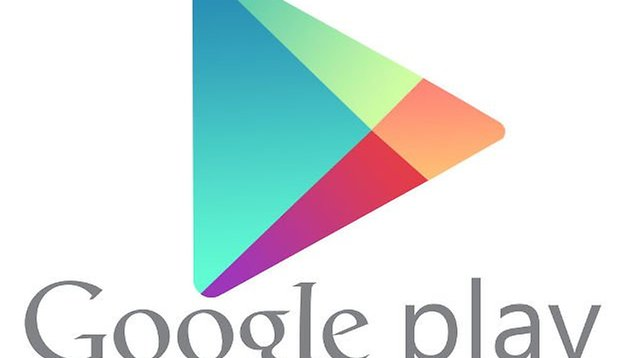 How to password protect the Play Store