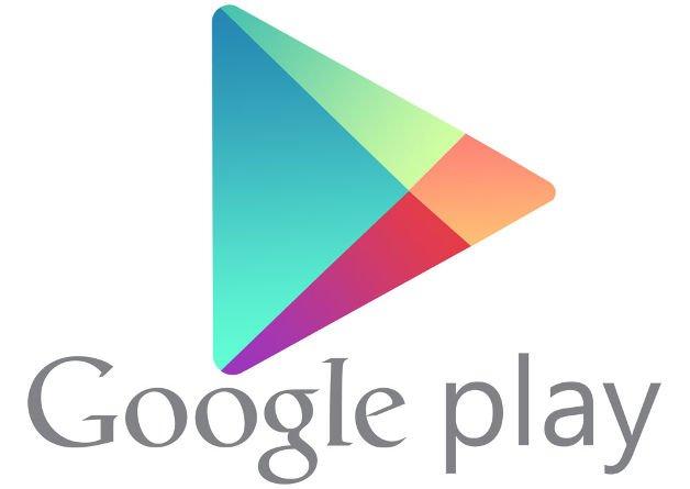 Google.De Play