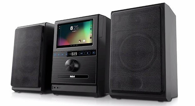 rca internet music system 2013 10 02 01