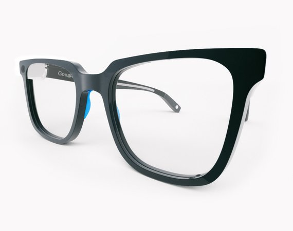 sourcebits google glass reimagined 01