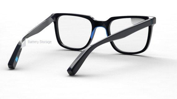 sourcebits google glass reimagined 05 570x320