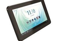 Wind: TecToy lança tablet com Android 4.2 por R$ 329