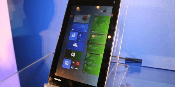 tablettoshiba2
