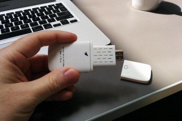 thumb 120600 mozillachromecast resized