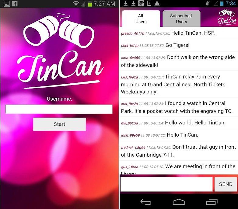 tincan