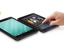 Dell lança linha de tablets Venue